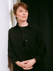Camille PagliaReligion and God are fundamental to Western culture and art